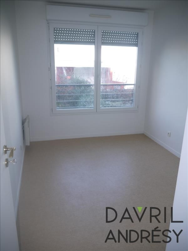 Location appartement Herblay 990€ CC - Photo 6