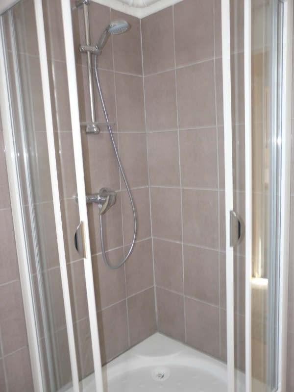 Alquiler  apartamento Moulins 560€ CC - Fotografía 5