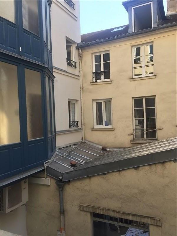 Vente appartement Paris 10ème 1370000€ - Photo 2