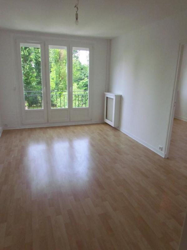 Rental apartment Champigny sur marne 990€ CC - Picture 4
