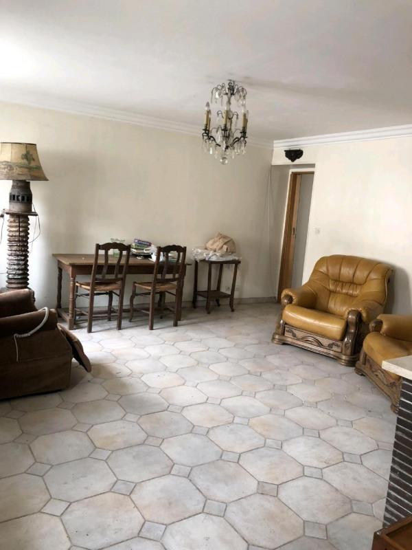 Vente maison / villa Neuilly en thelle 254400€ - Photo 3