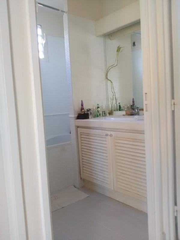 Sale apartment St denis 169500€ - Picture 4