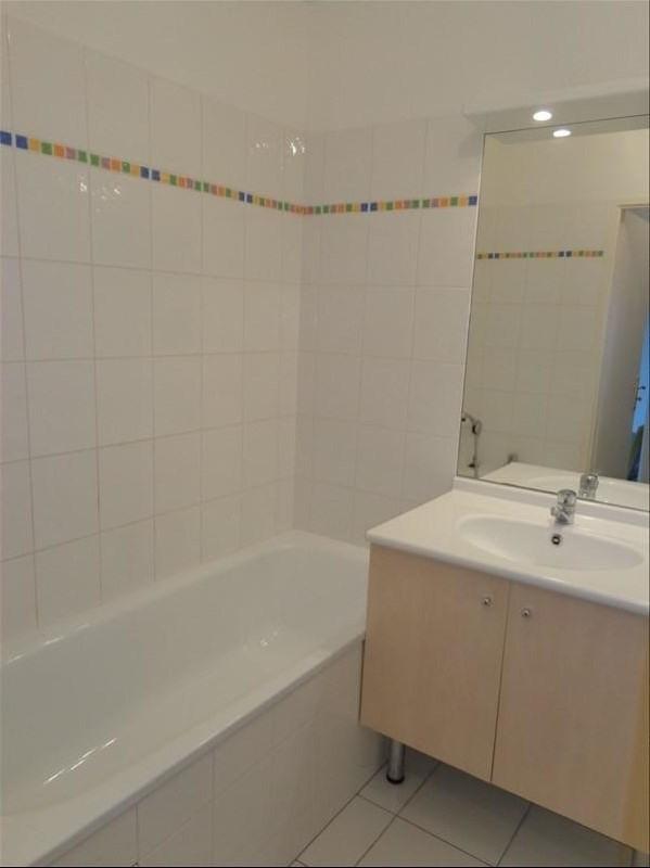Alquiler  apartamento Bretigny sur orge 722€ CC - Fotografía 4