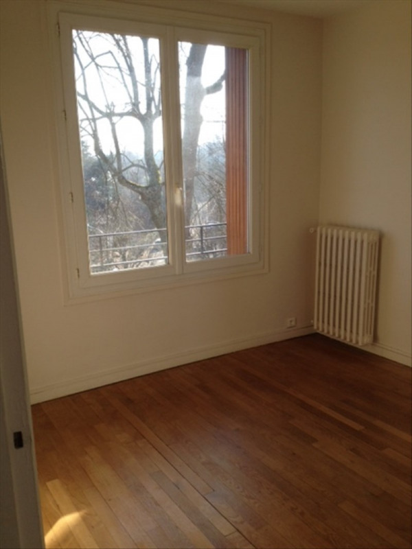 Rental apartment Marly le roi 930€ CC - Picture 7