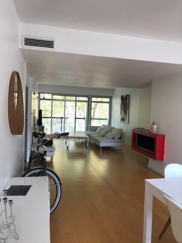 Location appartement Toulouse 1507€ CC - Photo 2