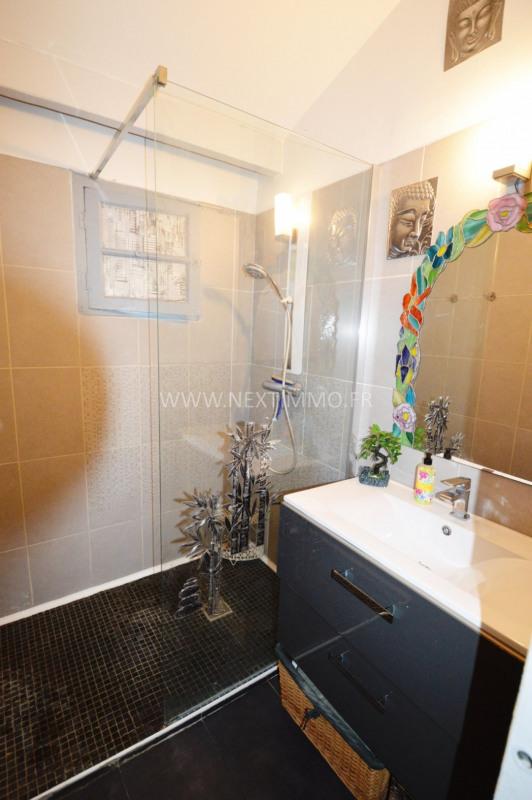 Revenda casa Menton 450000€ - Fotografia 11