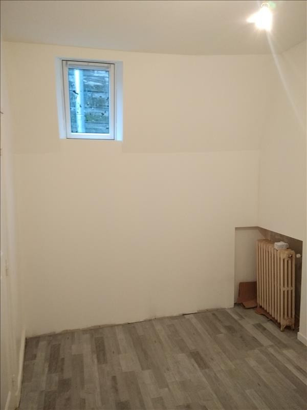 Rental apartment Vendome 550€ CC - Picture 11