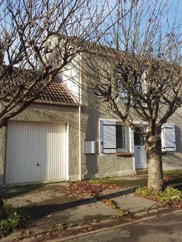 Verkoop  huis Jouy le moutier 269000€ - Foto 1