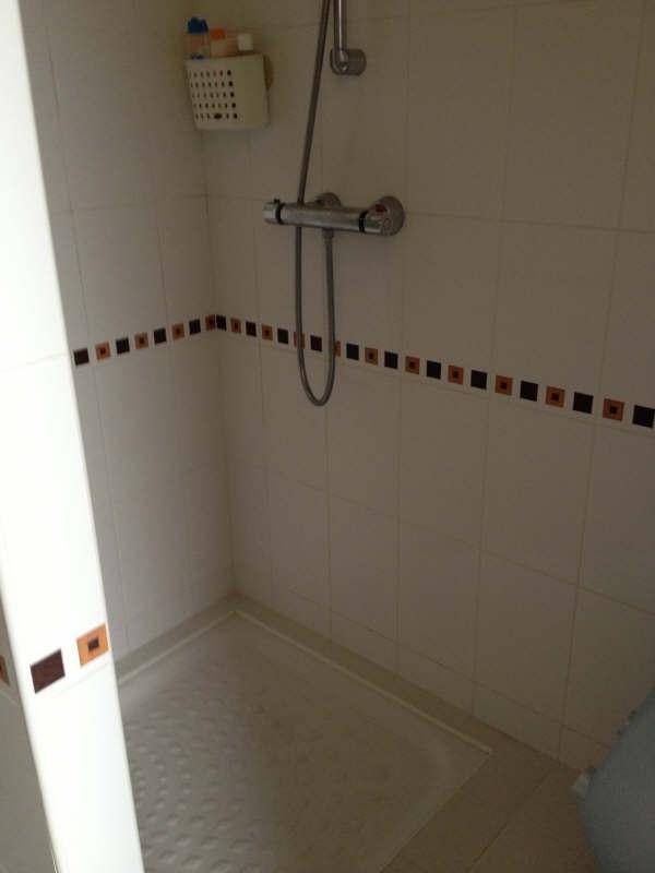 Location appartement Toulouse 1192€ CC - Photo 10