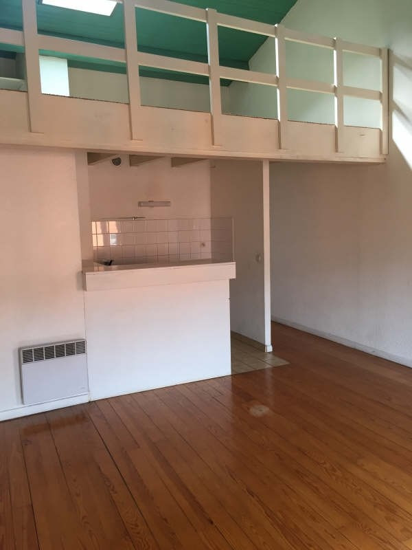 Rental apartment Toulouse 739€ CC - Picture 6