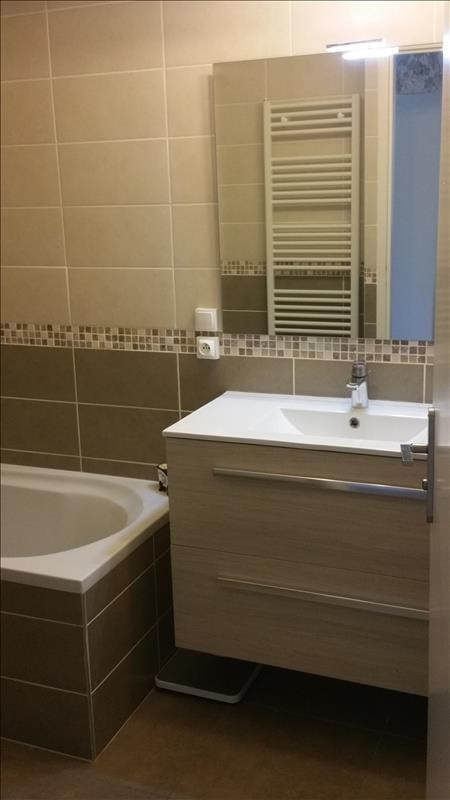 Sale apartment Epagny 318000€ - Picture 8