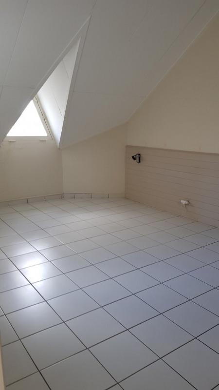 Location appartement St denis 640€ CC - Photo 3