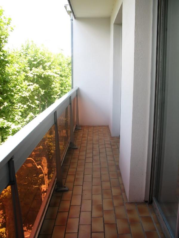 Location appartement Lyon 3ème 955€ CC - Photo 8