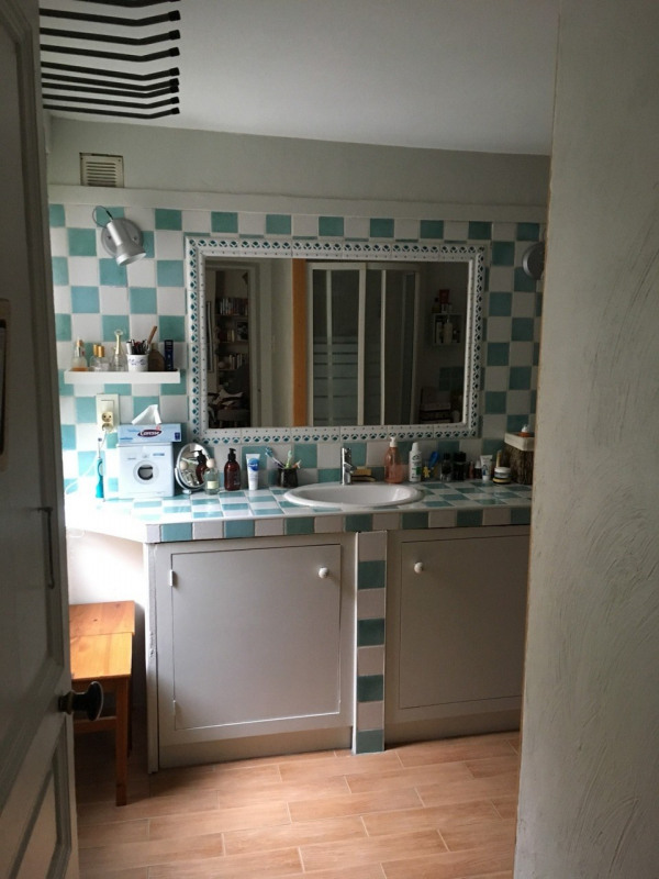 Vente appartement Valence 149 000€ - Photo 8