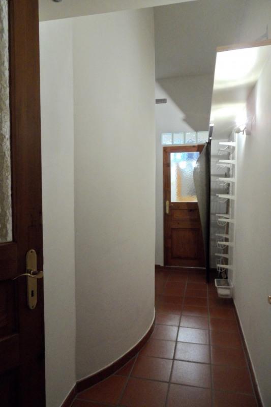 Location appartement Paris 8ème 1007€ CC - Photo 4