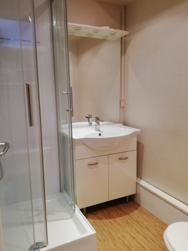Vente appartement Chantilly 160000€ - Photo 6