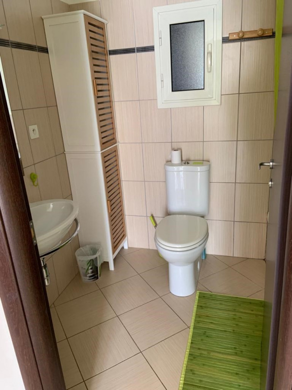 Location vacances appartement Ile-rousse 1 100€ - Photo 7