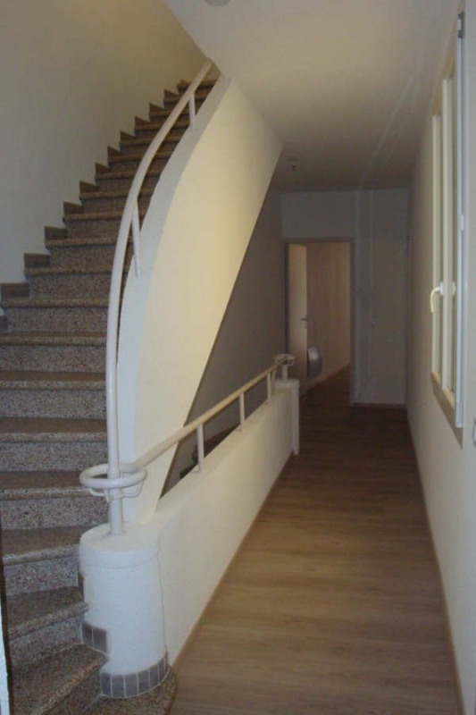Location maison / villa Corneilla la riviere 765€ CC - Photo 6