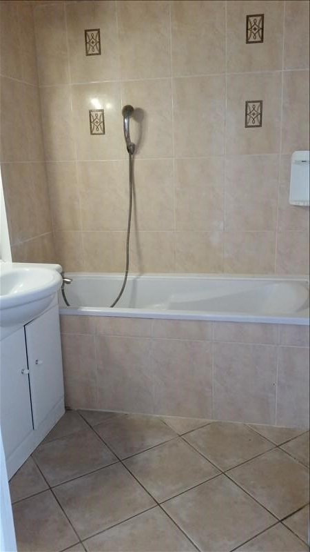 Location appartement Montereau fault yonne 679€ CC - Photo 3