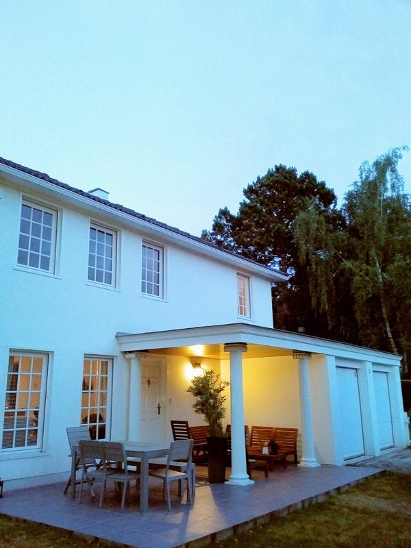 Sale house / villa Triel sur seine 465000€ - Picture 2
