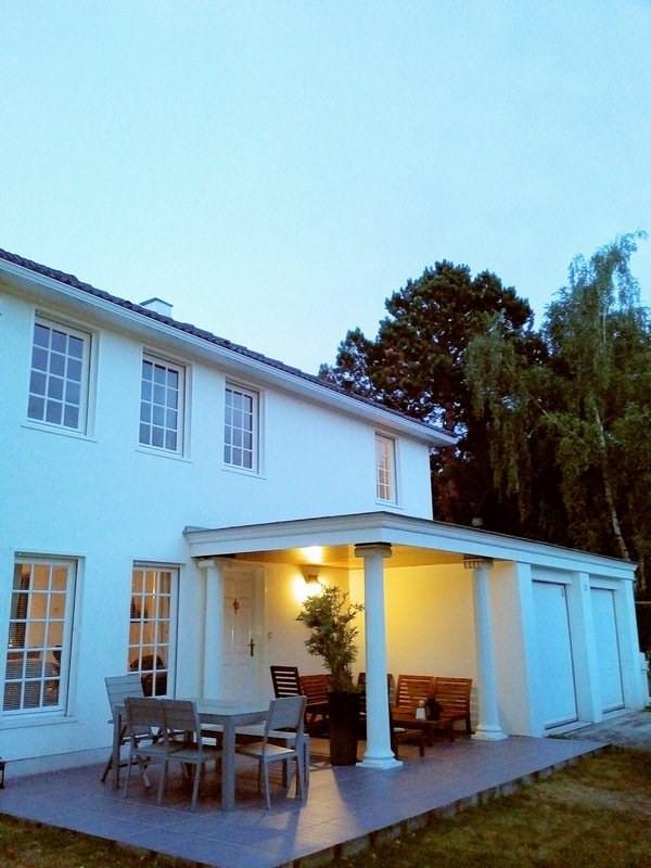 Vendita casa Triel sur seine 465000€ - Fotografia 2