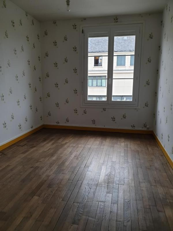 Location appartement Caen 608€ CC - Photo 3