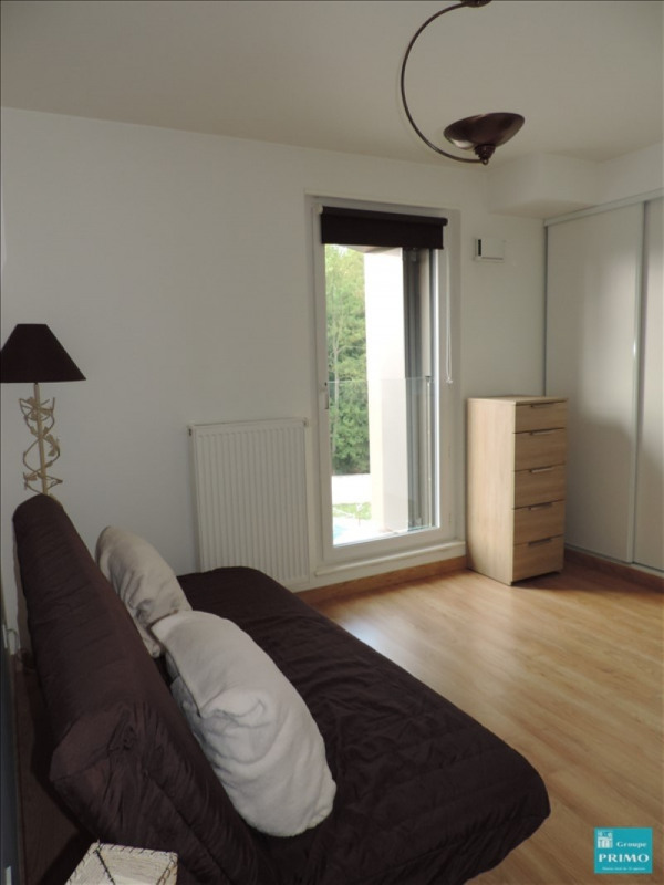 Vente appartement Chatenay malabry 420 000€ - Photo 3