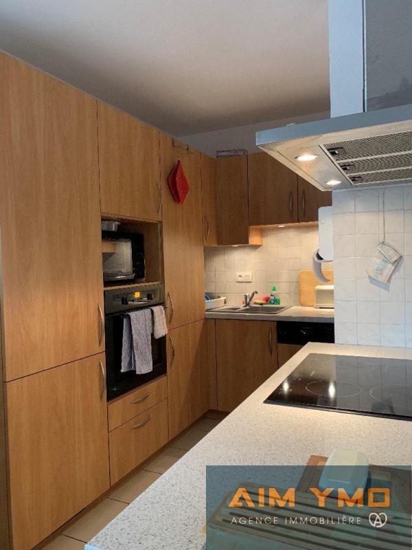Venta  apartamento Colmar 245815€ - Fotografía 3