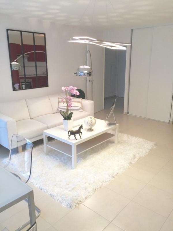 Vente de prestige appartement St raphael 258 000€ - Photo 3