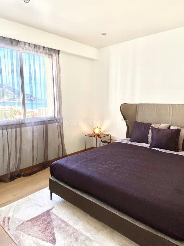 Venta de prestigio  apartamento Beaulieu-sur-mer 1160000€ - Fotografía 9