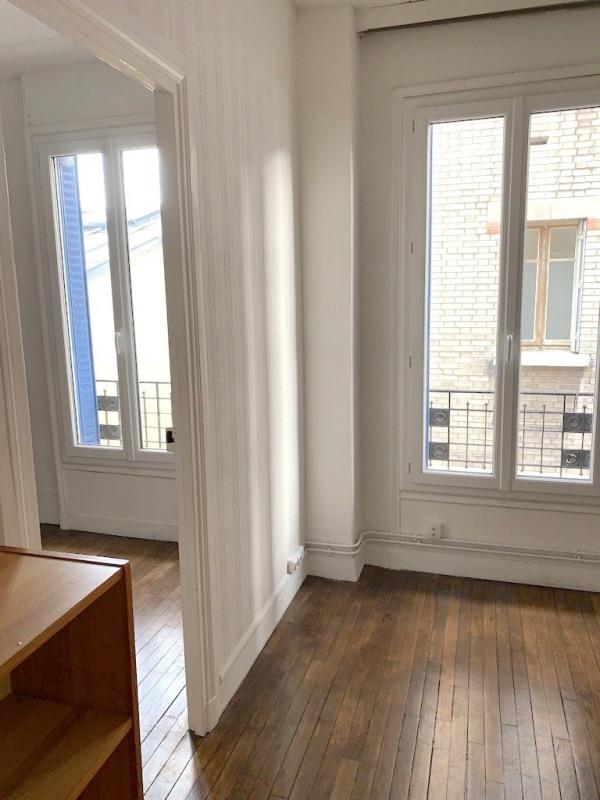 Alquiler  apartamento Montreuil 750€ CC - Fotografía 7