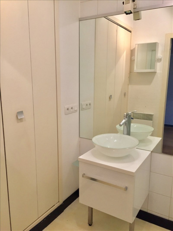 Location appartement Niort 780€ CC - Photo 4