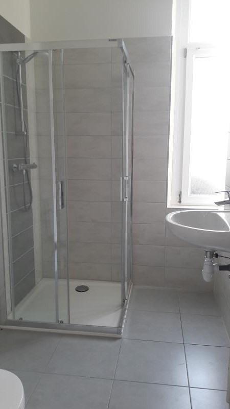Rental apartment Haguenau 800€ CC - Picture 3