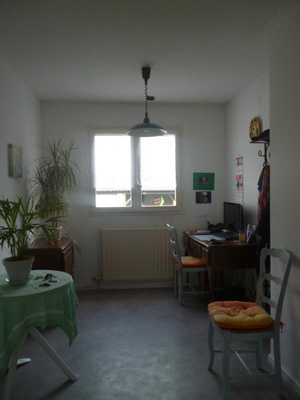 Vente appartement Etel 218360€ - Photo 4