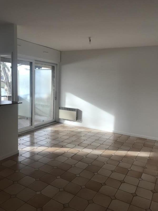 Rental apartment Toulouse 825€ CC - Picture 4