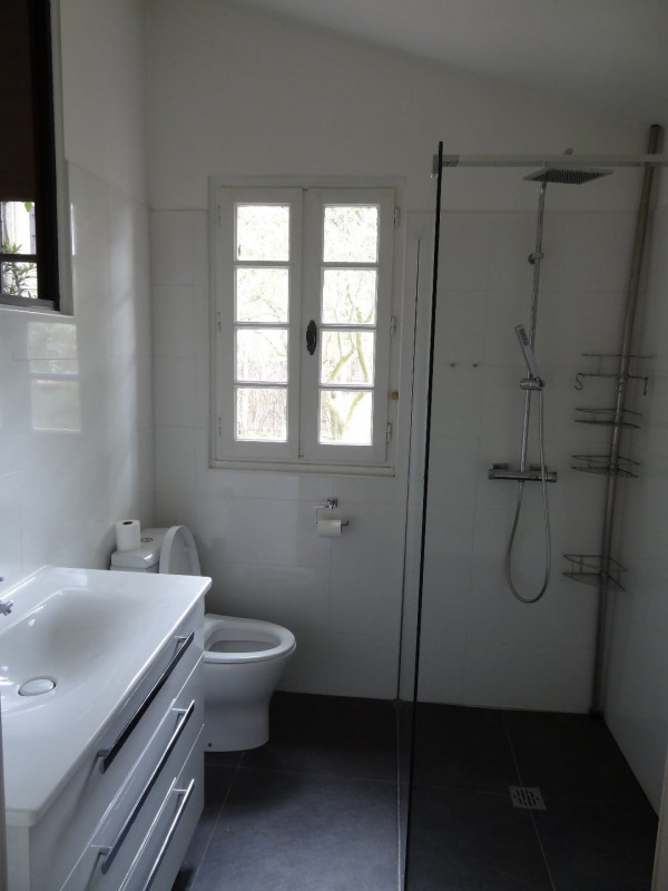 Location maison / villa Toulouse 1 300€ CC - Photo 9