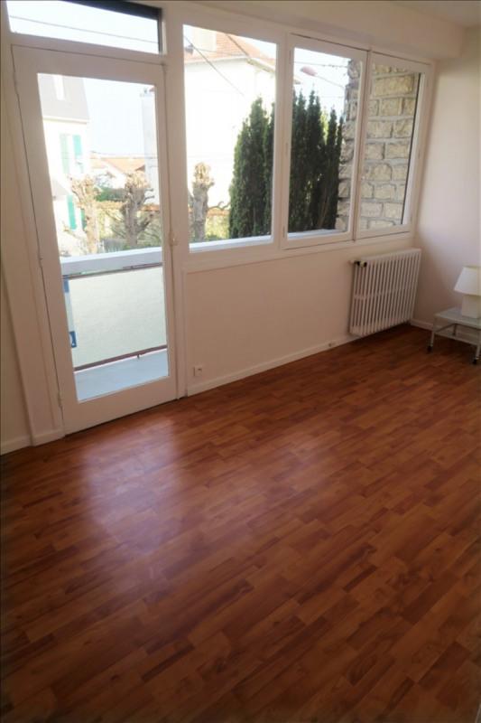 Sale house / villa Epinay sur orge 670000€ - Picture 5