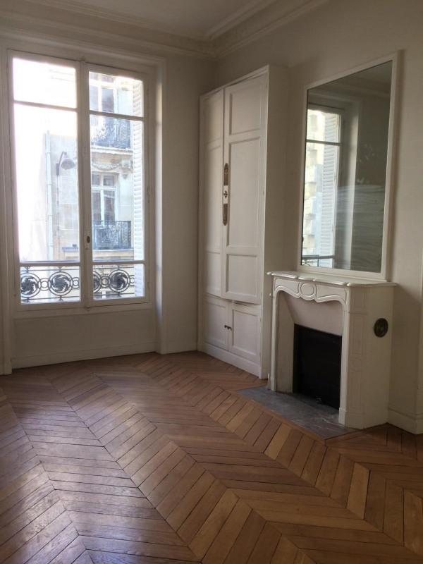 Location appartement Neuilly-sur-seine 4698€ CC - Photo 2