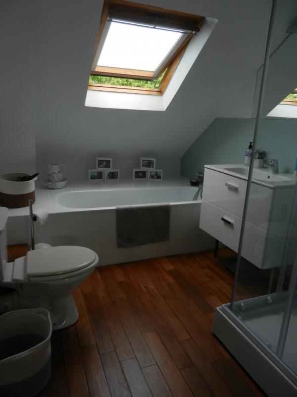 Sale house / villa Le mans 439900€ - Picture 11