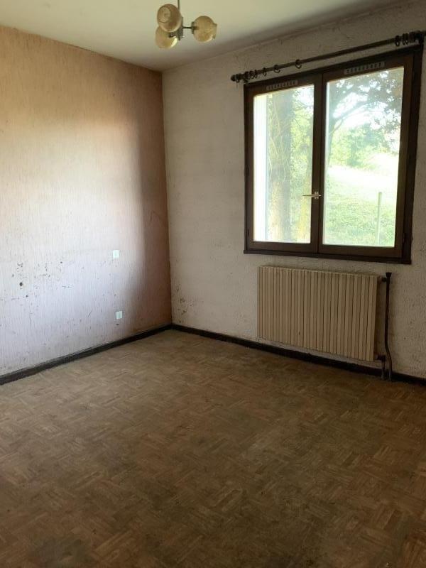 Vente maison / villa Albigny sur saone 450000€ - Photo 3