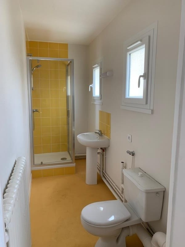 Location appartement Saint cheron 555€ CC - Photo 4