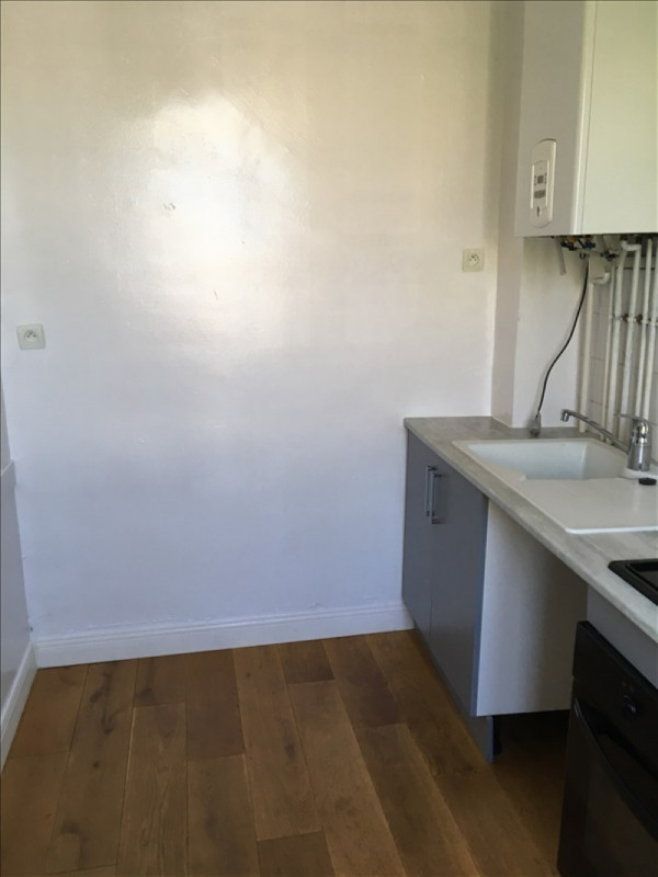 Rental apartment Vendome 420€ CC - Picture 8