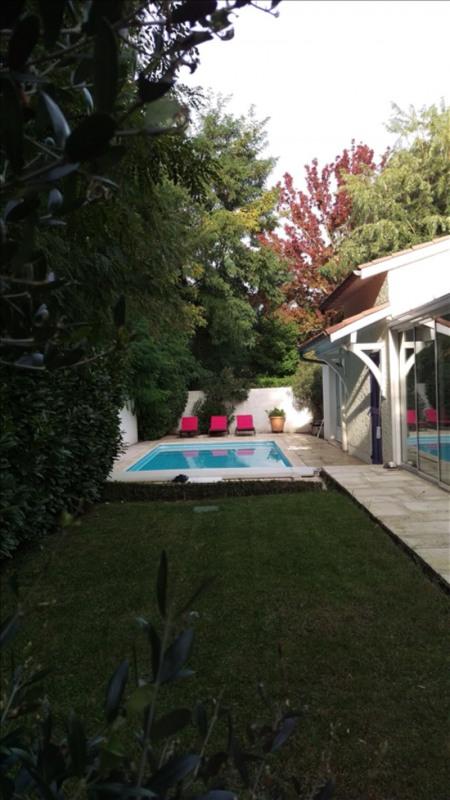 Sale house / villa Montauban 333000€ - Picture 4