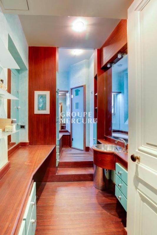 Deluxe sale house / villa Caluire et cuire 1270000€ - Picture 16
