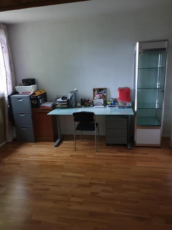 Vente appartement Lagny sur marne 325000€ - Photo 3