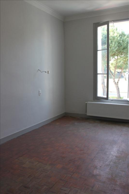 Affitto appartamento Langon 700€ CC - Fotografia 4