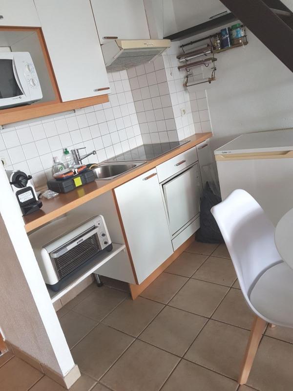 Location appartement St cyprien 700€ CC - Photo 4