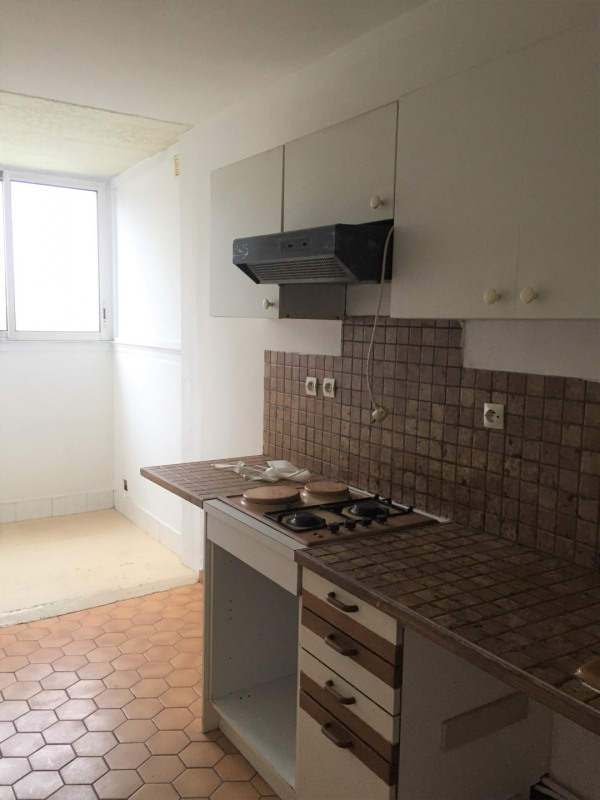 Vente appartement Le plessis-trévise 169 000€ - Photo 4
