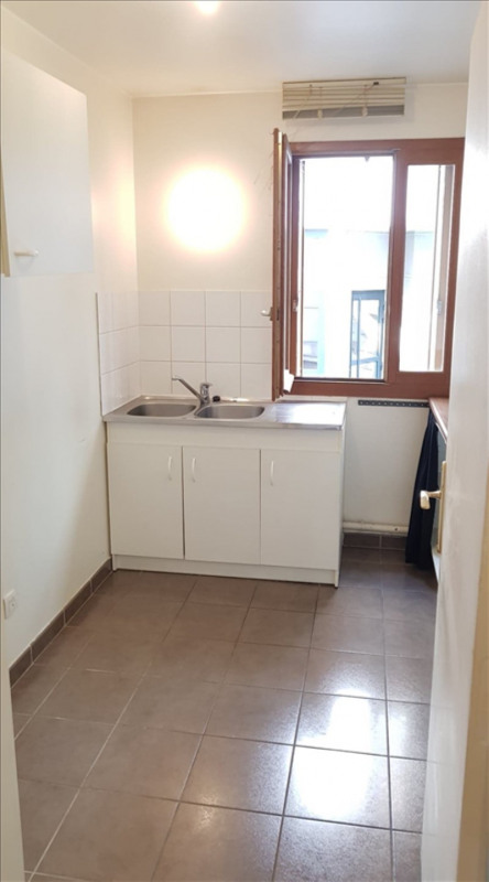 Sale apartment St denis 220 000€ - Picture 4