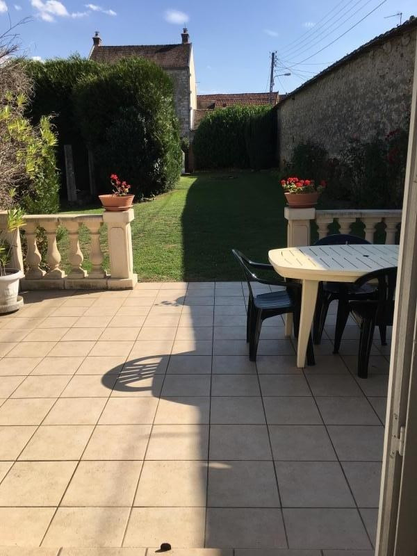 Vente maison / villa Thomery 440 000€ - Photo 3